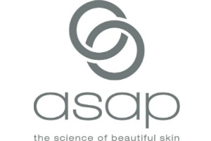 asap-logo-full
